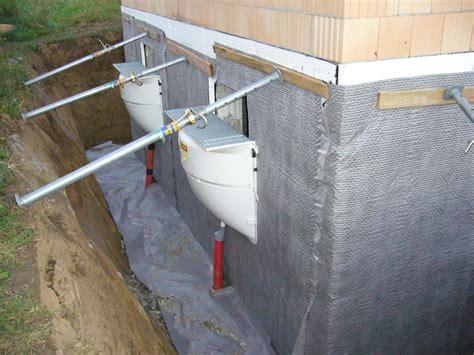 drainage verlegen anleitung mit bilder 6797 ilka halli luca galerie kategorie drainage und