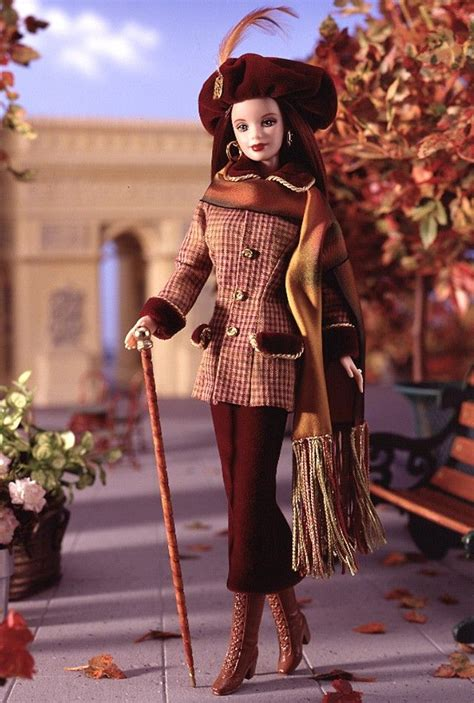 Shop Find Colletefr Is Tres Chic this doll is tr 232 s chic as she explores all that the