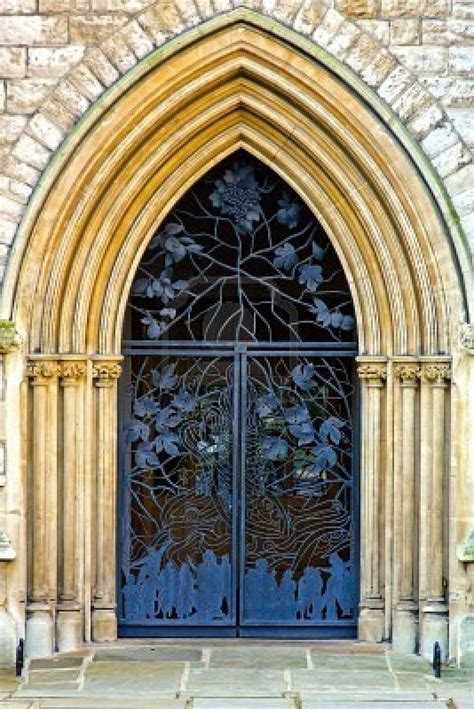 Church Exterior Doors 86 Best Images About Dramatic Entry Doors On Portal Church And Wooden Doors