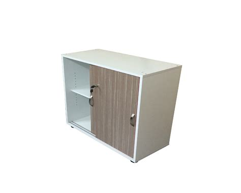 Office Cabinet With Sliding Doors Office Cabinet With Sliding Doors Office Furnitures Malaysia