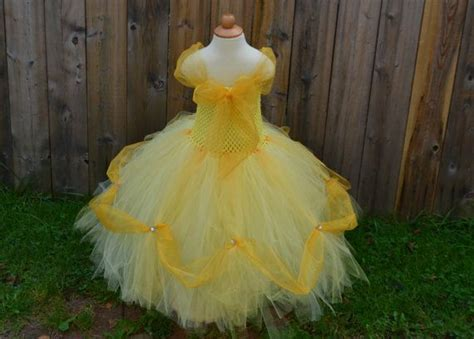 Cc Dress Tutu Princess 1 disney princess inspired tutu dress from by
