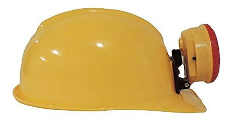 miners lights for hard hats children s plastic miner hard hat with light hardware