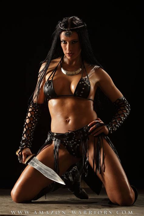 amazon warriorscom get free lingerie at http www kinky lingerie co uk
