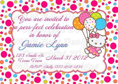 Hello Birthday Card Template by Hello Birthday Invitation Card Template