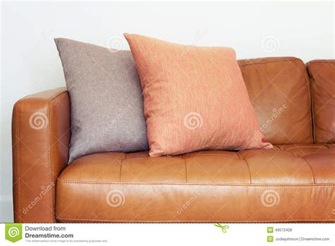 Leather Sofa Cushions Leather Sofa Cushion Leather Cushions Beyond Repair Couches And Thesofa