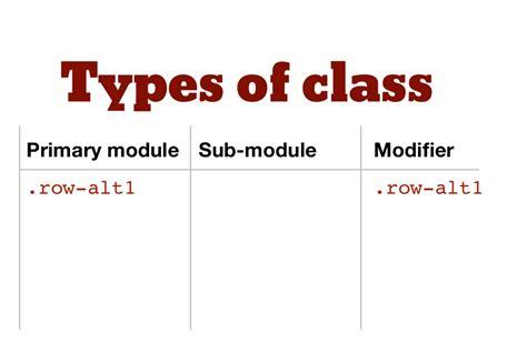 maxdesign css layout column 1 column 2 column