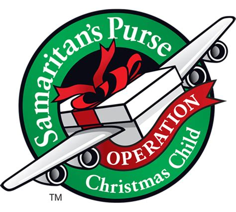 what to pack in a shoebox for operation christmas child