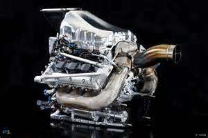F1 Engine Sound New Exhaust To Increase Noise In 2016 183 F1 Fanatic