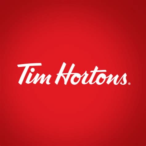Tim Hortons Mba Leadership Program by Timhortons