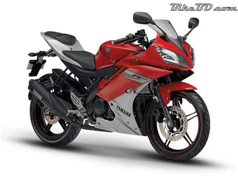 yamaha r15 nueva 2016 precio colombia moto yamaha r15 2016 nueva colombia