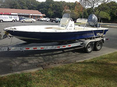 mako boats for sale ny mako 18 lts boats for sale in new york