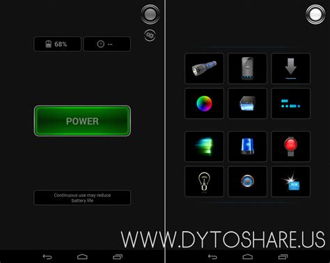 bagas31 emulator ps2 tiny flashlight led for android clone bagas31