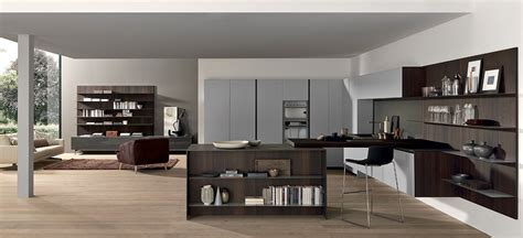 cucina comprex comprex cucina immagine funzione cucine di design