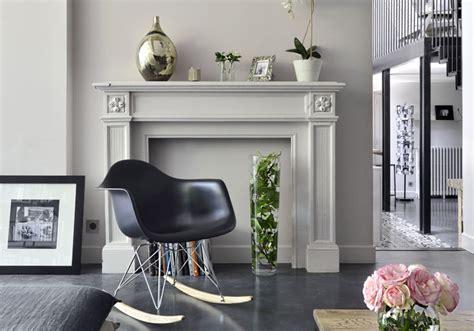 Des Idees Pour Decorer Sa Maison by Des Idees Pour Decorer Sa Maison 14936 Sprint Co