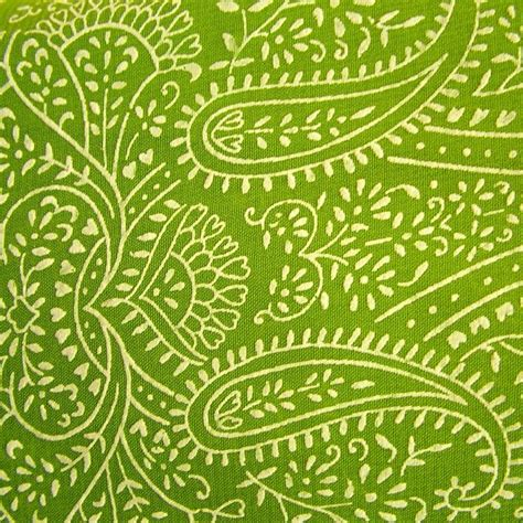 Vibrant Paisley Curtains 17 Best Images About Green Patterns On Pinterest Seaweed