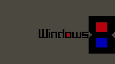 ultra hd themes for windows 8 1 best 10 cool windows 8 wallpapers for your desktop
