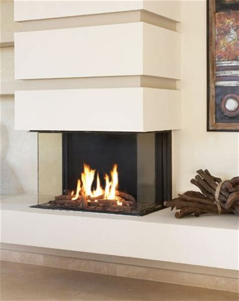 Durham Fireplace by Fireplace Inserts Durham Nc Robert Rodgers