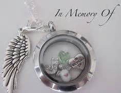 Origami Owl In Memory Of - 1000 images about in memory of on living