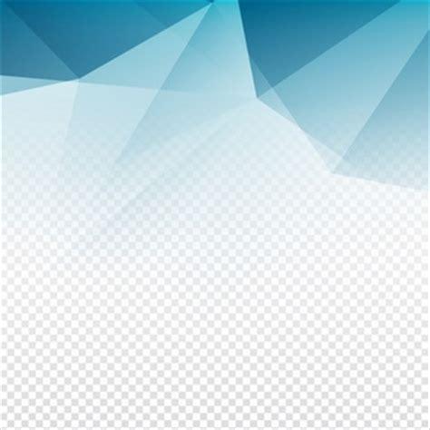 Transparent Vectors, Photos and PSD files   Free Download