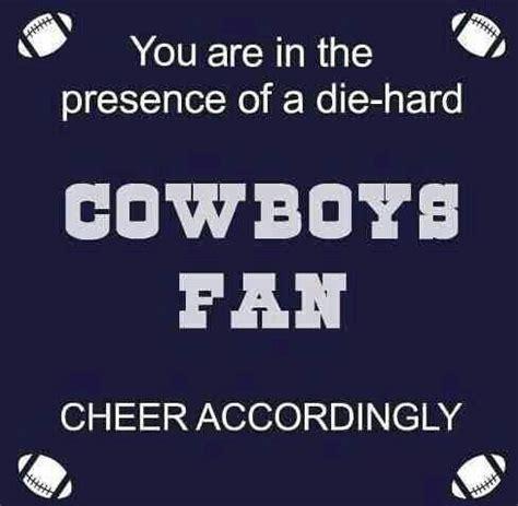 dallas cowboys fan club 50 best dallas cowboys empire fan club images on pinterest