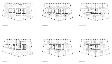 gerard towers floor plans metal framed house plans get house design ideas
