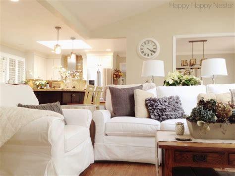 ikea sectional ektorp sofa white ikea ektorp sofas cleaning tips for the white slipcovers