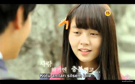 film korea terbaru mbc turkish sub i miss you 보고싶다 mbc korean drama official