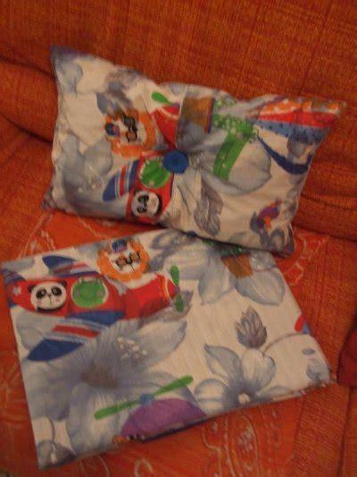 copriletto singolo per bambini copriletto bambini bambini cameretta di mugnola su