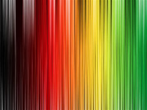 rasta colors wallpaper