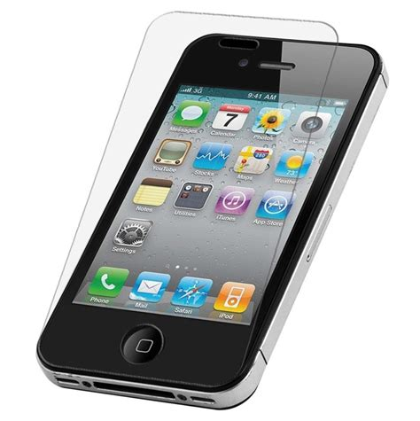 Tempered Glass Iphone 4 zilla 2 5d tempered glass curved edge 9h 0 26mm for iphone 4 4s jakartanotebook