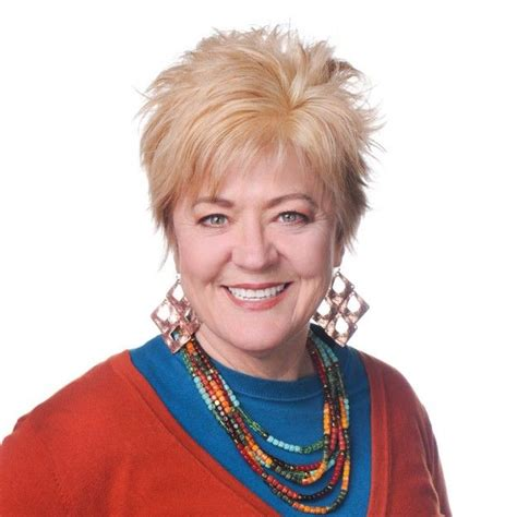 carol tuttle type 1 hairstyles extravital fasion 300 best images about types carol tuttle on pinterest