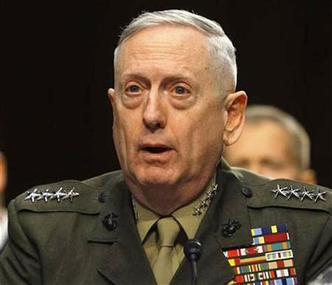 general mad mattis mad mattis secretly courted to enter 2016 u s presidency race for third