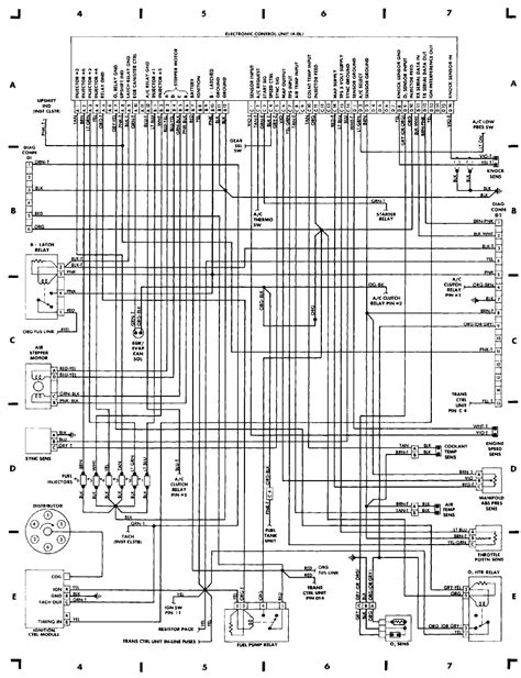 08 jeep patriot wiring diagram wiring diagrams