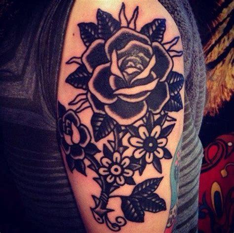 tattoo parlour hillarys 825 best tattoo images on pinterest tattoo ideas tattoo