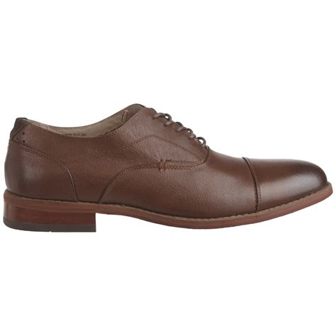 oxford shoes with florsheim rockit cap toe oxford shoes for save 60