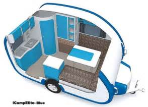 Best Small Travel Trailer With Bathroom Pics Photos Small Travel Trailers With Bathroom Small