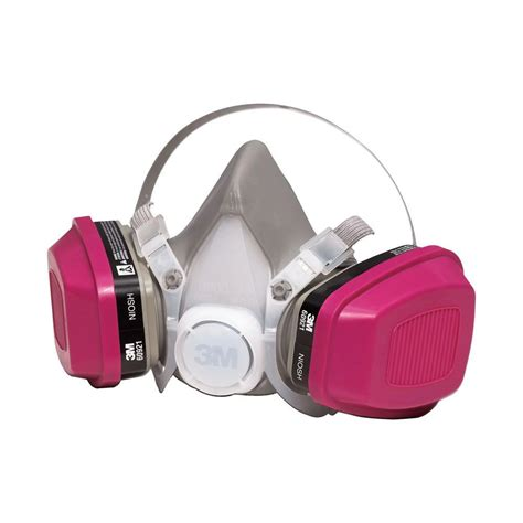 Masker Respirator related keywords suggestions for respirator