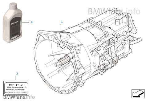 bmw e46 manual transmission diagram 35 wiring diagram