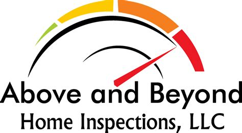 above and beyond home inspections llc home inspectors