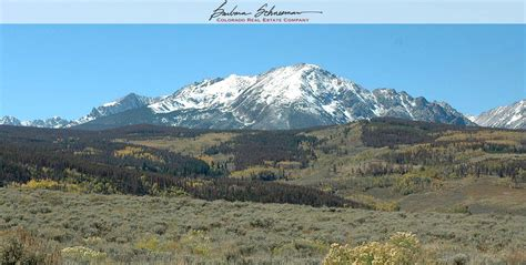 Summit County Colorado Property Records Barbara Schneeman Colorado Real Estatebarbara Schneeman Colorado Real Estate Company