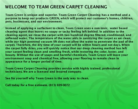 tg green upholstery team green home
