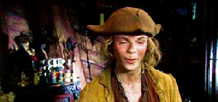Cabin Boy Of The Caribbean by Imagine Cabin Boy Gif Find On Giphy