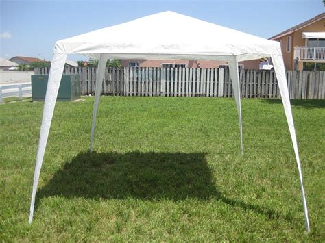 backyard creations gazebo backyard creations gazebo outdoor furniture design and ideas