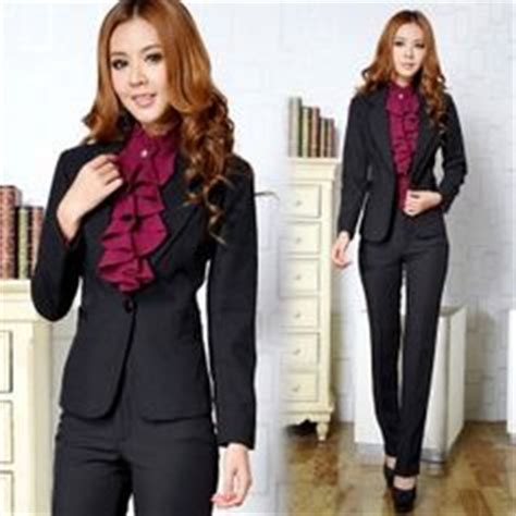 What Color Suit Is Best For Mba by 1000 Images About S Business Formal On
