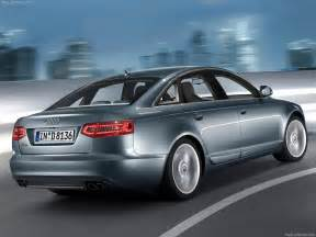 Audi S6 Used Buy Used Audi S6 Cheap Pre Owned Audi S6 Luxury Cars For Sale