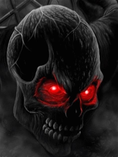 imagenes gif gratis para descargar celular imagenes de terror con movimiento para celular gratis to