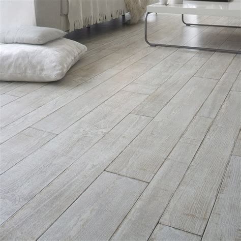 choose laminate flooring that looks like tile floor tile ideas laminate flooring tile look in