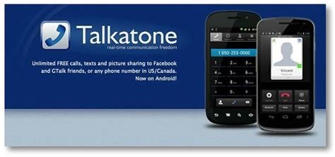 talkatone apk 3 android apps for wi fi calling with voice cnet