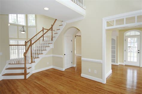 Interior Paint Finishes by Interior Paint Archives Williamsburg Paint Contractors