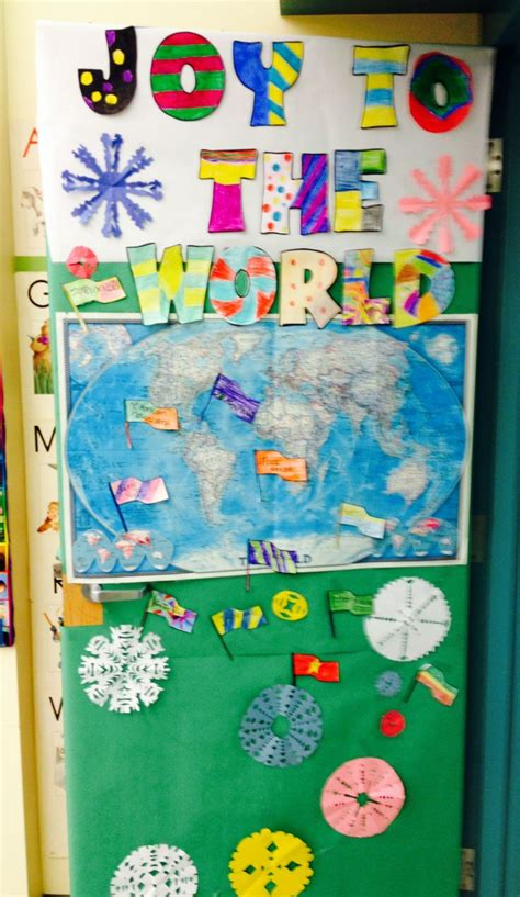 Esl Classroom Decoration Ideas by 122 Best Images About Ideas For The Esl Classroom On